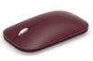 Microsoft Souris Surface Mobile Mouse Bordeaux photo 1