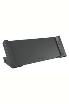 Autres accessoires pour tablette STATION D'ACCUEIL SURFACE PRO 3 Microsoft