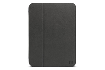 """Housse et étui pour tablette Etui folio noir pour Samsung Galaxy Tab S 10.5"""" Mobilis"""
