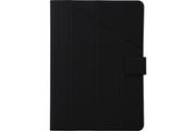 """Autres accessoires pour tablette Temium Etui Cover universel noir pour tablette 9-10"""""""