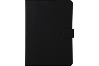 """Autres accessoires pour tablette Etui Cover universel noir pour tablette 9-10"""" Temium"""