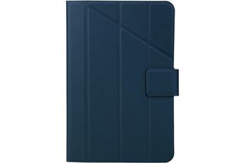 """Autres accessoires pour tablette Etui Cover universel bleu pour tablette 7-8"""" Temium"""