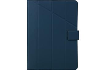 """Autres accessoires pour tablette Etui Cover universel bleu pour tablette 9-10"""" Temium"""