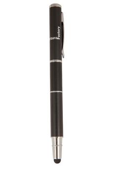 Autres accessoires pour tablette Stylet 3 en 1 avec laser Urban Factory