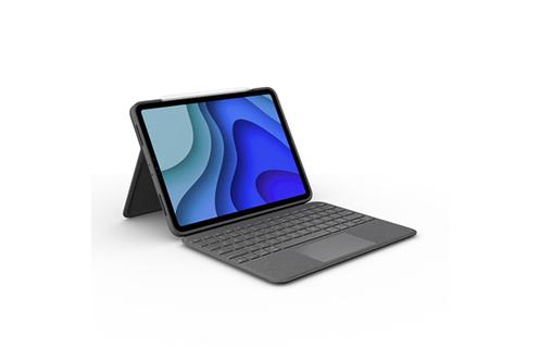 Folio Touch pour iPad Pro