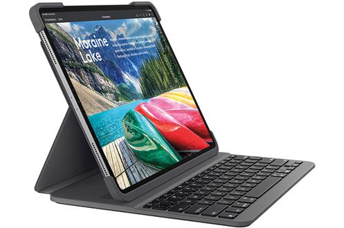SLIM FOLIO PRO for iPad Pro 12.9-inch (3rd generation)