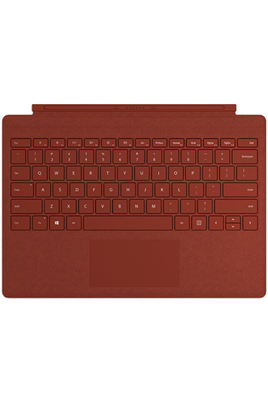 Clavier Signature Type Cover Surface Pro