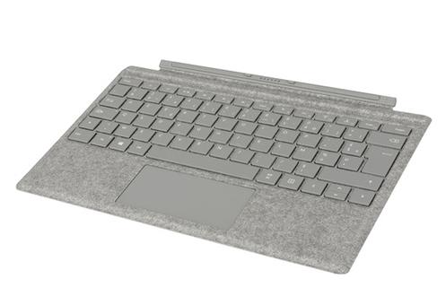 Clavier Signature Type Cover pour Surface Pro 3 et 4