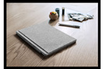 Microsoft Clavier Signature Type Cover pour Surface Pro 3 et 4 photo 3