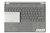 Microsoft Clavier Signature Type Cover pour Surface Pro 3 et 4 photo 2