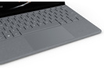 Microsoft Type Cover Platine pour Surface Go photo 2