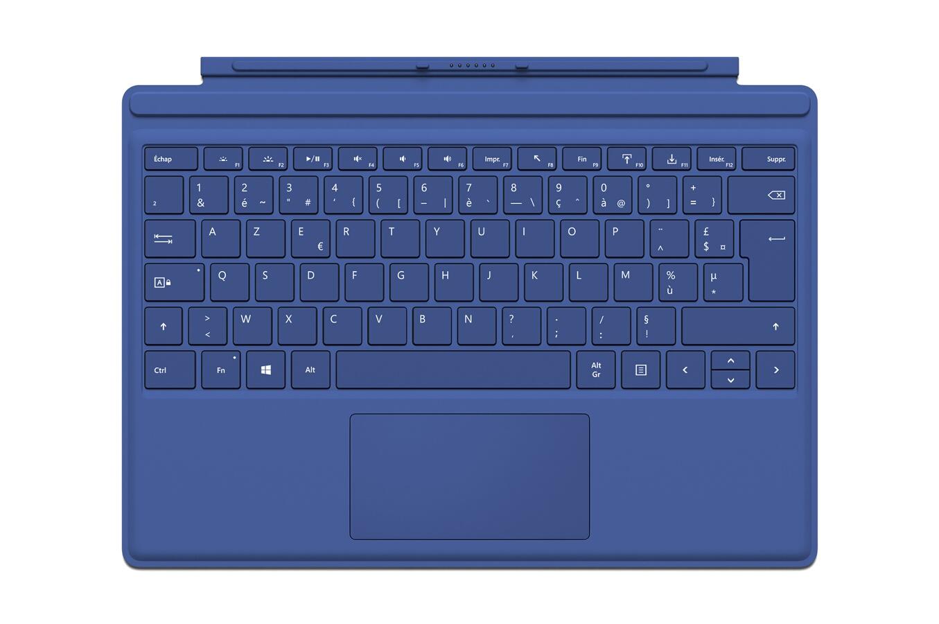 Changer le type de clavier sur le jeux de voiture for Raccourci clavier changer de fenetre