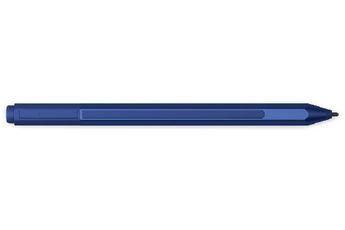 Connectique et adaptateur pour tablette STYLET BLEU SURFACE PRO 4 Microsoft