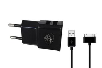 Connectique et adaptateur pour tablette WALL CHRG 30PINS Mobility Lab