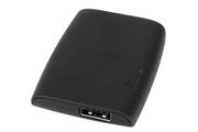 Boîtier disque dur Toshiba Adaptateur Wifi pour disque dur