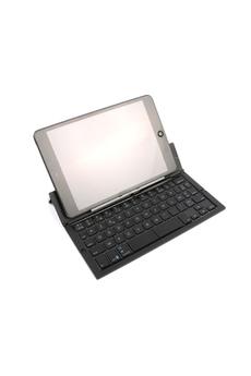 Connectique et adaptateur pour tablette CLAVIER BLUETOOTH DE POCHE POUR TABLETTE OU TELEPHONE PORTABLE Zagg