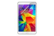 """Belkin Ecran de protection pour Samsung Galaxy Tab 4 8"""""""