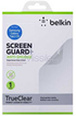 Belkin Ecran de protection anti-traces Samsung Galaxy Tab 3 7'' photo 3