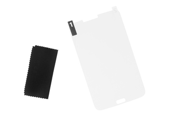 """Protection d'écran pour tablette FILM DE PROTECTION POUR SAMSUNG GALAXY TAB3 7"""" Belkin"""
