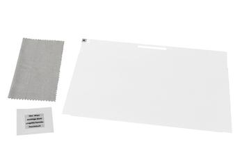 Protection d'écran pour tablette Protection d'écran pour Microsoft Surface 3 Microsoft