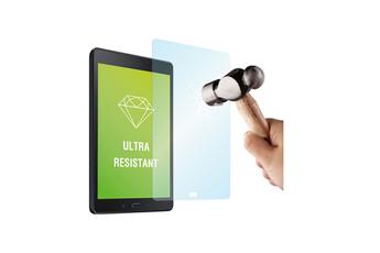 """Protection d'écran pour tablette Protection d'écran pour Samsung Galaxy Tab A 9,7"""" Muvit"""