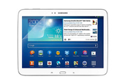 Temium Film de protection Samsung Galaxy Tab 3 7''