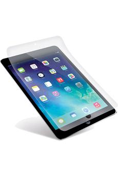 Protection d'écran pour tablette Film de protection x2 pour iPad Air 1 et 2 Temium
