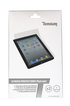 Protection d'écran pour tablette Protection d'écran pour iPad mini 1, 2 et 3 Temium