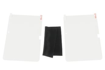 """Protection d'écran pour tablette Protection d'écran pour Samsung Galaxy Tab 4 10.1"""" Temium"""