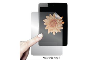 Protection d'écran pour tablette Urban Factory Film de protection pour iPad mini 4