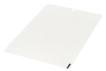 """Protection d'écran pour tablette Protection d'écran en verre trempé pour iPad Pro 12,9"""" Urban Factory"""