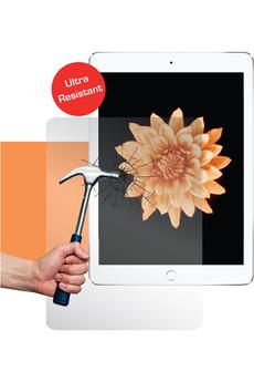 """Protection d'écran pour tablette Protection d'écran en verre trempé pour iPad Pro 9,7"""" Urban Factory"""