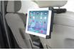 Muvit Support voiture pour tablette de 7'' à 10'' photo 1