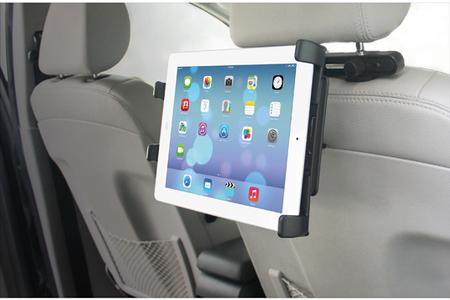 support et station d 39 accueil pour tablette muvit support voiture pour tablette de 7 39 39 10. Black Bedroom Furniture Sets. Home Design Ideas