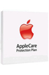 AppleCare APPLE CARE MF216F/A Apple