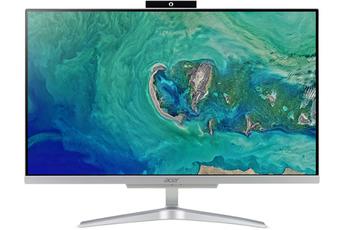 PC de bureau Acer Aspire C24-865 Tout-en-un