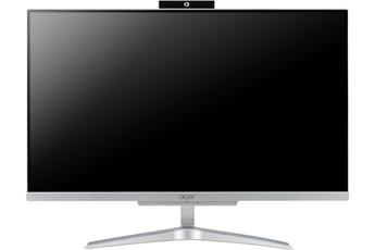 PC de bureau Acer Aspire C24-865-001