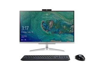 PC de bureau Acer Aspire C24-865.002