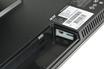 Acer Smart Display DA220HQL 21,5