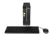 Acer ASPIRE XC-605-DT