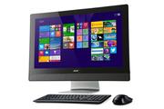 Acer ASPIRE Z3-615-DQ.SVAEF.010