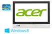 Acer ASPIRE 5600U-002A photo 3