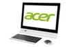 Acer ASPIRE 5600U-002A photo 2