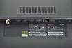 Acer ASPIRE 5600U-002A photo 5