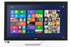 Acer ASPIRE 7600U photo 2