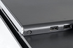 Acer ASPIRE 7600U photo 5