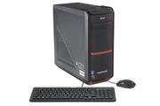 Acer ASPIRE G3-605-029