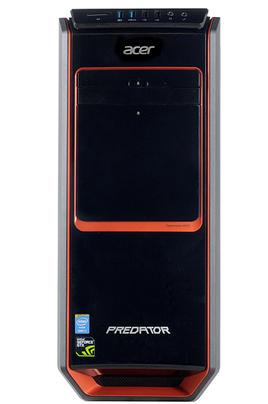PC de bureau Acer ASPIRE G3-605-2TO