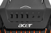 Acer ASPIRE PREDATOR G5920-033 photo 4