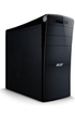 Acer ASPIRE M3985-2TO photo 2